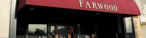 Farwood Grill