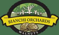 Bianchi Orchards